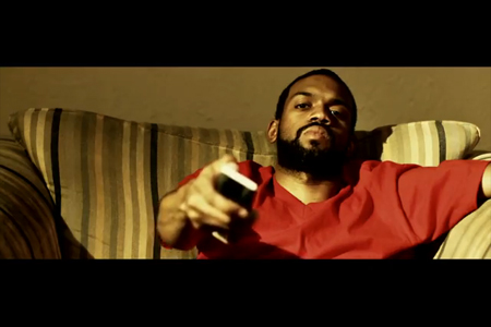 Don Trip – Letter To My Son